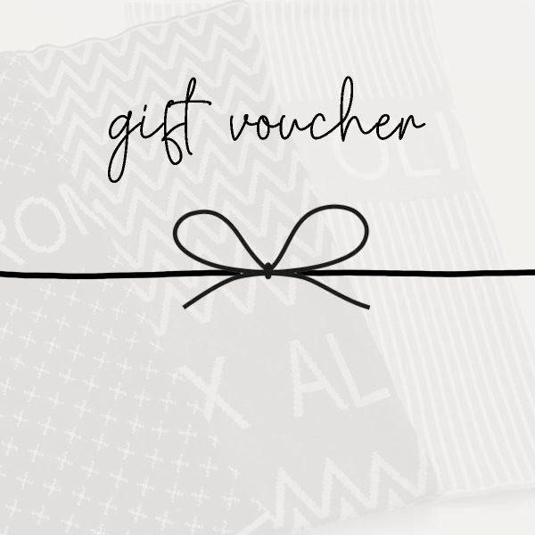 GC giftVoucher